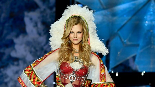victoria's secret fashion show 57 (1)