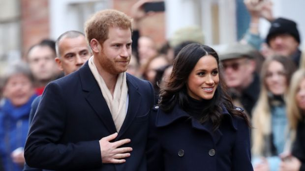hp-what-meghan-markle-wore-handbag-nottingham
