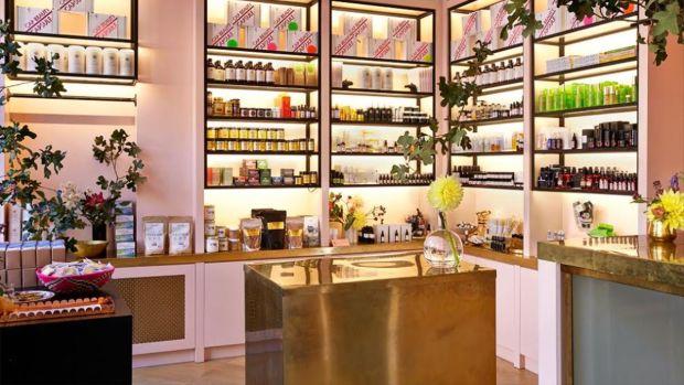 capb-beauty-store