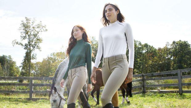 hp-free-x-rein-equestrian-fashion-brand
