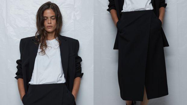 Wardrobe_Campaign07_2048x