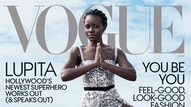 hp-lupita-nyongo-vogue-january-2018-issue