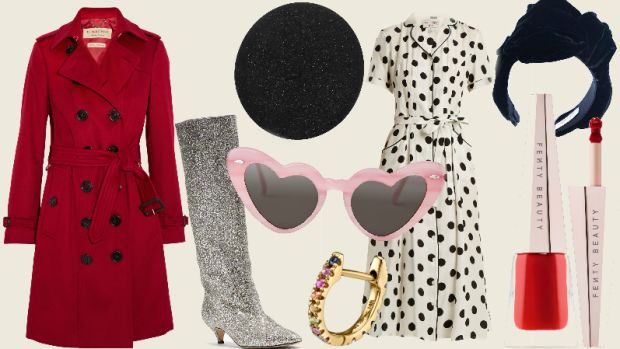 fashionista-editor-gift-guide-tyler