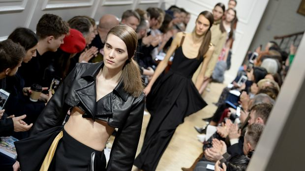 jw-anderson-coed-shows