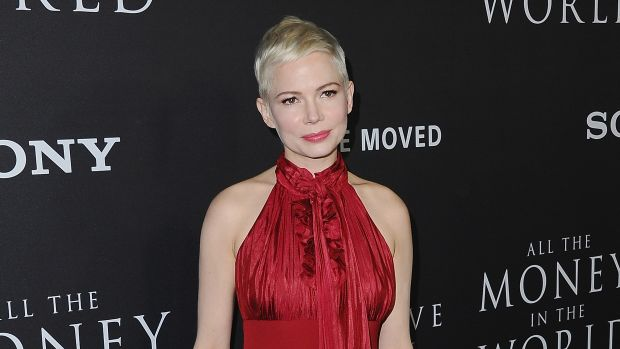 michelle-williams-promo