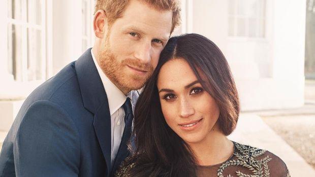 prince-harry-meghan-markle-engagement-photos copy