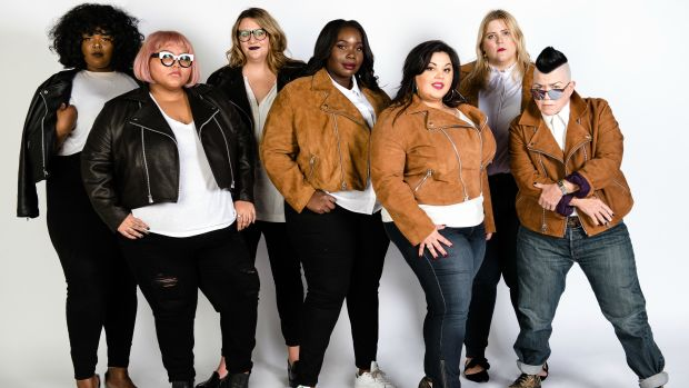 plus-size-brands-trendy-all-67