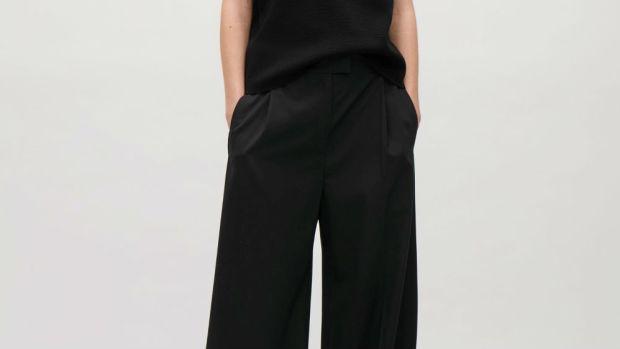 hp-cos-wide-leg-wool-trousers