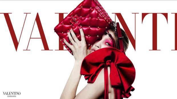 valentino-ss18-campaign
