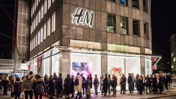 h&m-storefront-promo