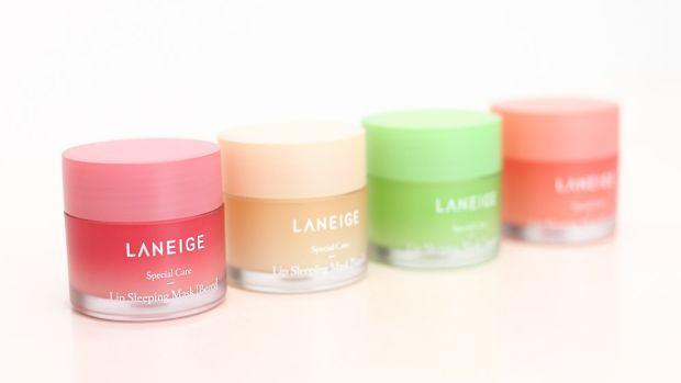 laneige-lip-sleeping-mask-promo