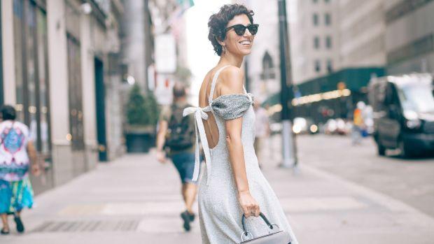 hp-yasmin-sewell-style-fashion