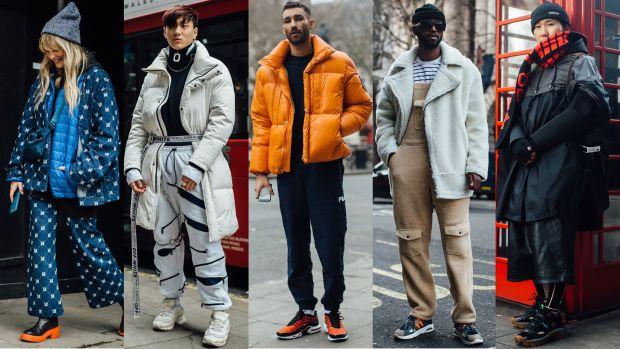 hp-london-fashion-week-mens-fall-2018-street-style