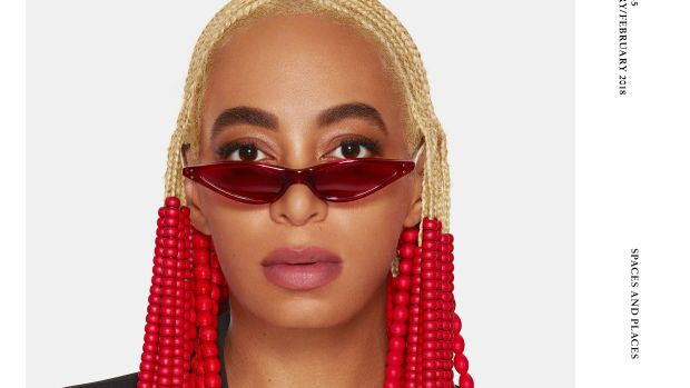solange-surface-cover-promo