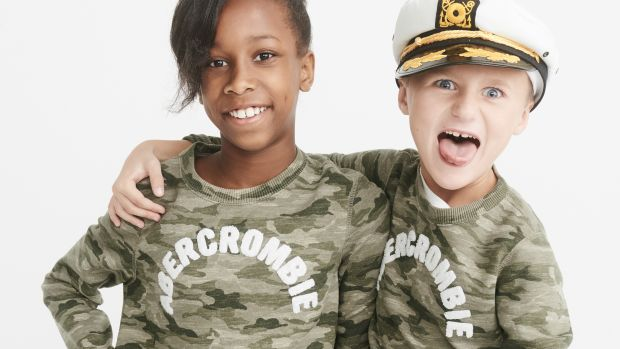 abercrombie-kids-everybody