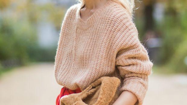 cashmere-th