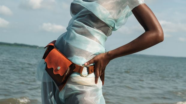 conscious leather bags brands