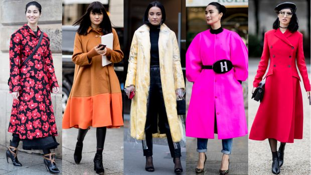 hp-paris-couture-spring-2018-street-style