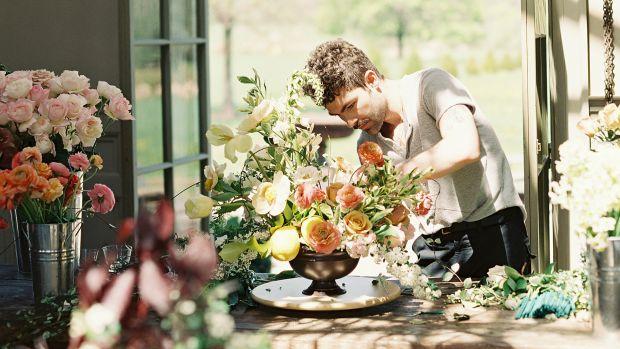 florist-th