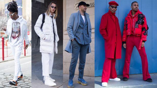 new-york-fashion-week-mens-street-style-fall-2018