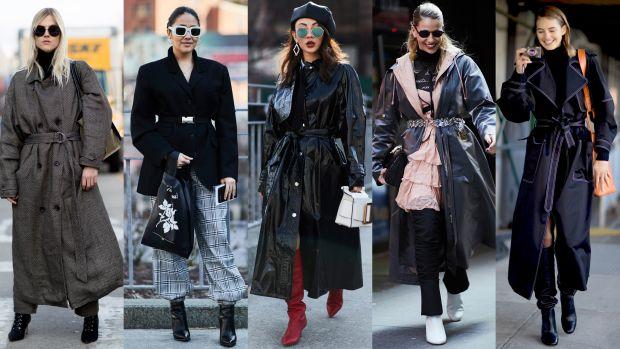 hp-new-york-fashion-week-street-style-fall-2018-day-1