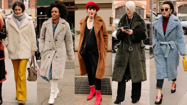 new-york-fashion-week-street-style-fall-2018-day-2