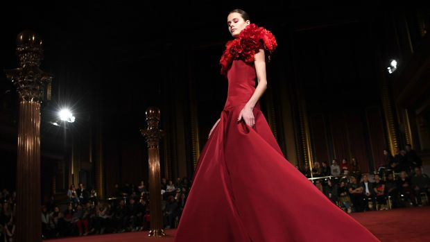 christian-siriano-th