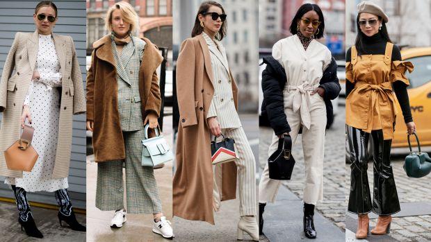new-york-fashion-week-street-style-fall-2018-day-3