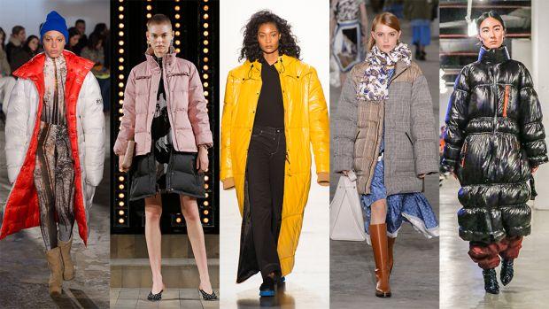 nyfw-fall-2018-trend-puffer-coats