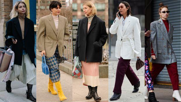 new-york-fashion-week-street-style-fall-2018-day-5