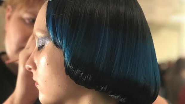 marc-hair-promo