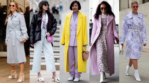 new-york-fashion-week-street-style-fall-2018-day-7