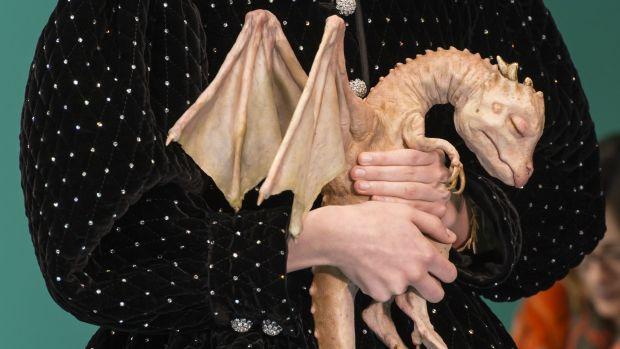 Gucci-dragon-promo
