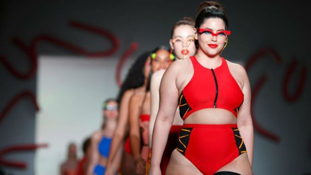 hp-chromat-plus-size-clothing-nordstrom-fit-symposium