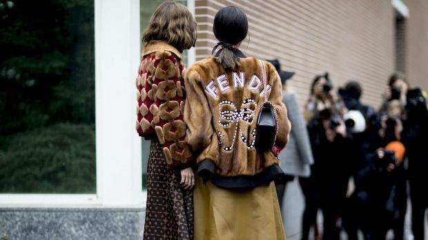 hp-best-milan-fashion-week-street-style-fall-2018