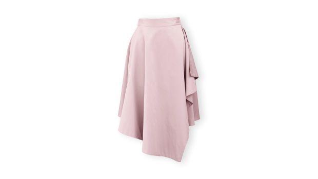 the summer house riva skirt
