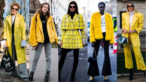 paris-fashion-week-street-style-fall-2018