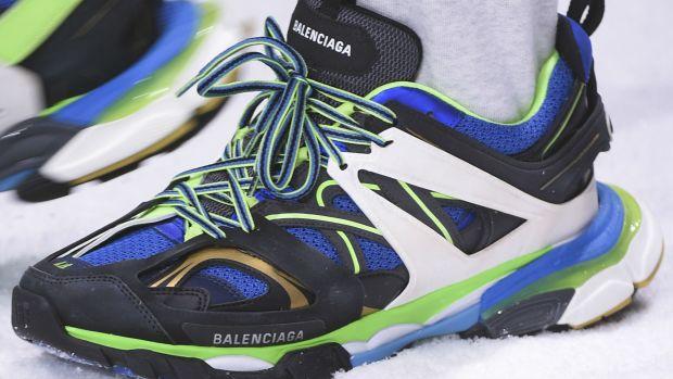 hp-balenciaga-fall-2018-sneakers