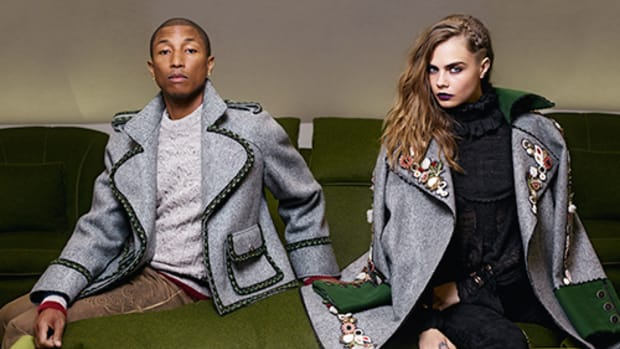 chanel-metiers-dart-2014-15-ad-campaign-05.jpg
