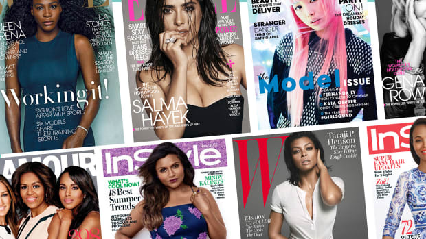 MagazineCovers169.jpg