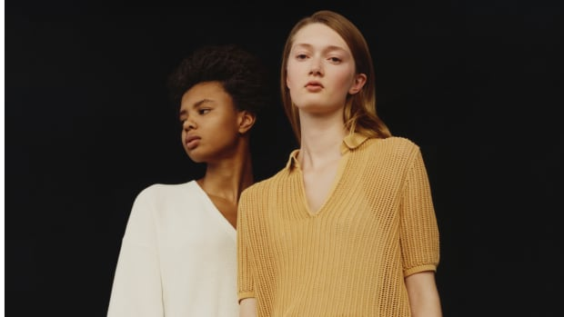 HP-Lemaire x Uniqlo SS16.jpg