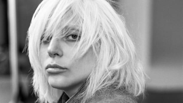 hp-Barneys-Spring-2016-Lady Gaga.jpg