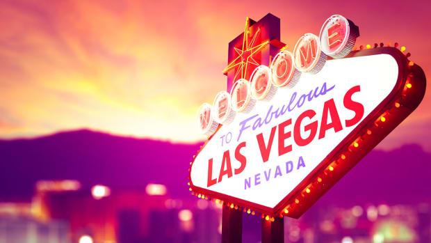 Las-Vegas.jpg