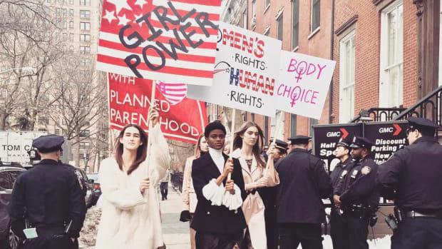 fashion politics cropped-