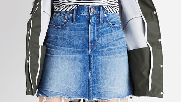madewell-denim-skirt-promo