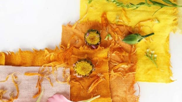 all-natural-dyes-th
