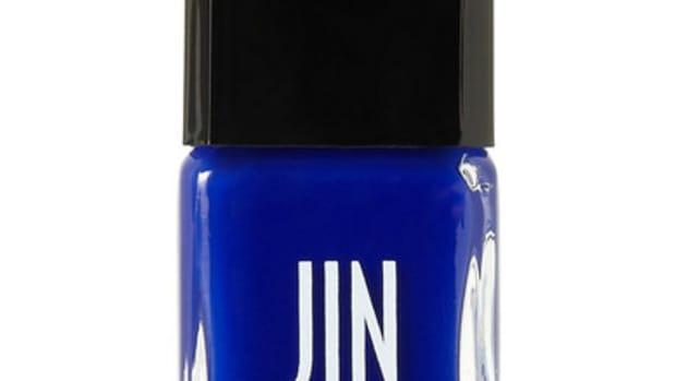 jin-soon-blue-ris