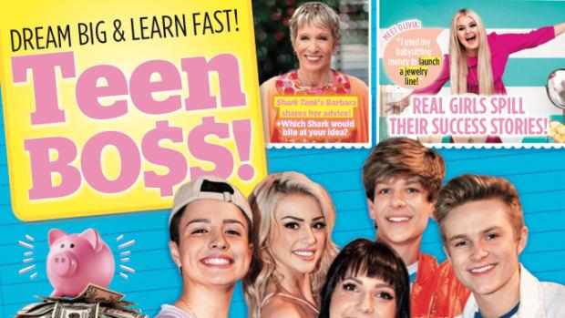 teen-boss-th