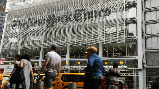 nytimes-th