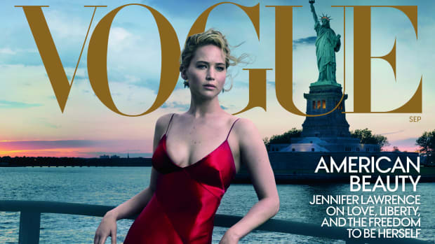 j-law-vogue-th